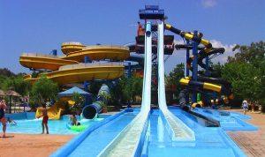 Aqualand-Algarve-4